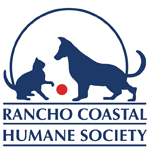 Rancho coastal