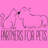 Partners for pets illin