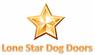 Lone Star Dog Doors
