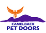Camelback Pet Doors