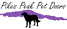 Pikes Peak Pet Doors