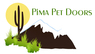 Pima Pet Doors and Underground Fencing