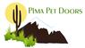 Pima Pet Doors and Underground Fencing