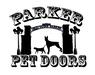 Parker Pet Doors
