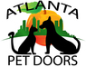 Atlanta Pet Doors
