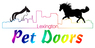 Lexington Pet Doors