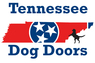Tennessee Dog Doors and Underground Fencing