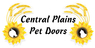 Central Plains Pet Doors