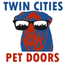 Twin Cities Pet Doors & Underground Fencing
