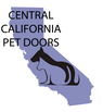 Central California Pet Doors