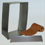 Tunnel Kit for Hale Pet Doors