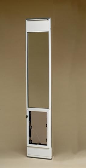 Omni Panel Model Pet Door ...