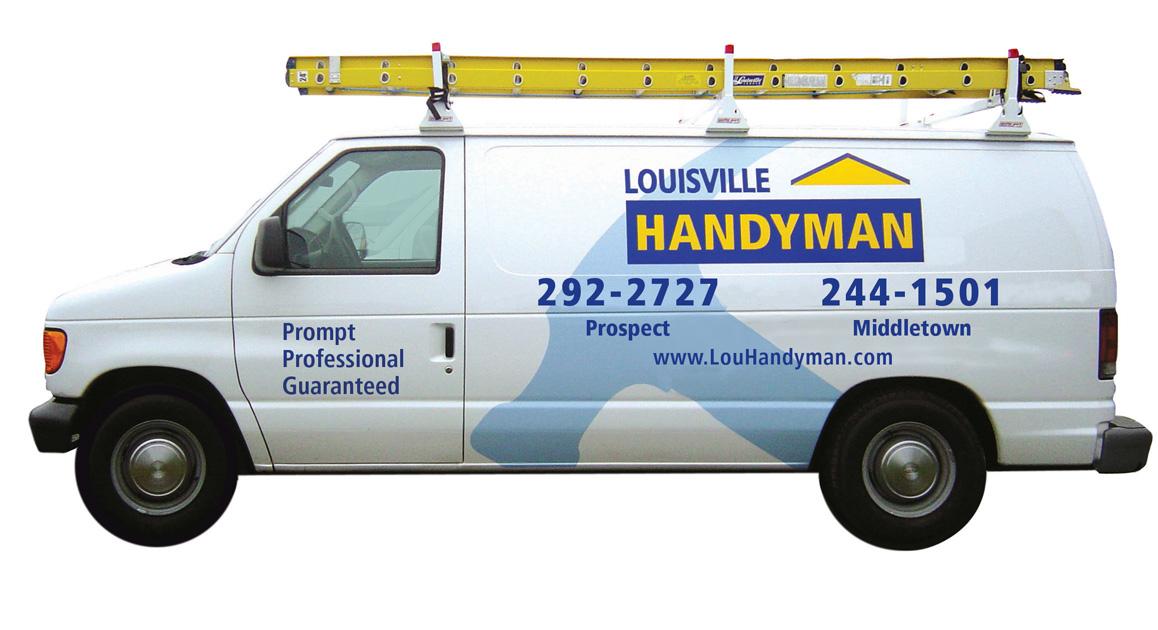 Louisville Handyman is an authorized installer and dealer for Hale Pet Door brand dog doors and  sc 1 st  Hale Pet Door & Hale Pet Door - Dealer Details