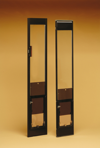 Hale Pet Door Standard and Omni Panel Models & Hale Pet Door - Panel Pet Doors - for sliding glass doors pezcame.com
