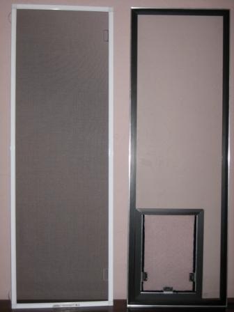 Glass Replacement Storm Door Replacement Glass