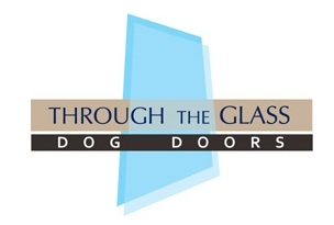 Hale pet door dealer details through the glass the best dog doors in denver planetlyrics Images